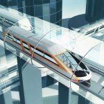 Building The Hyperloop In India