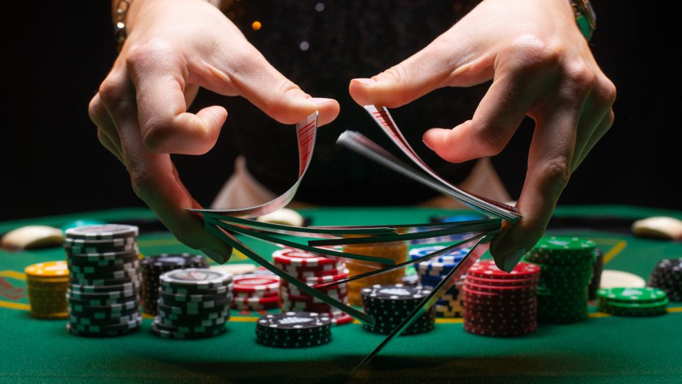 Clarifying Rapid Systems In Casino Expert - News to Story