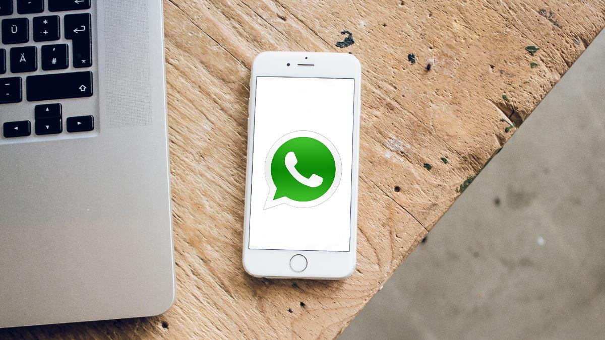 Whatsapp Tricks Iphone