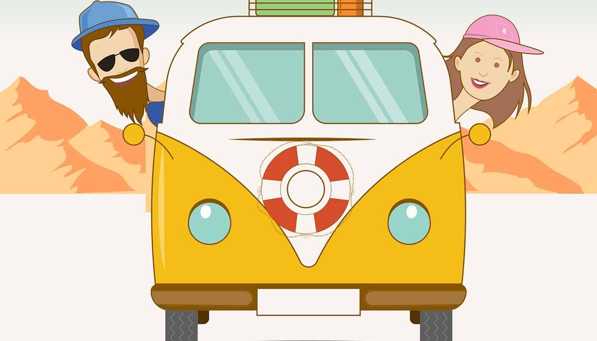 Cartoon Crazy similar sites for streaming anime shows