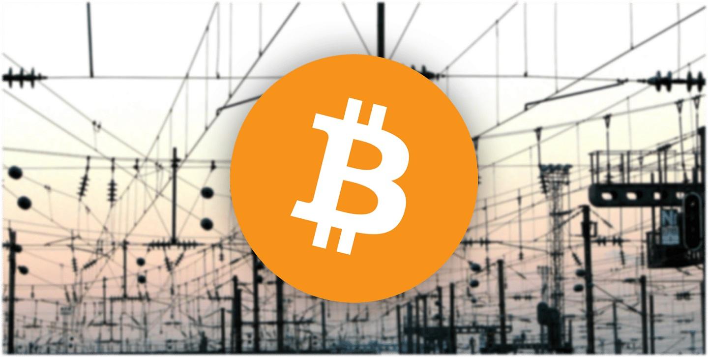 bitcoin-energy
