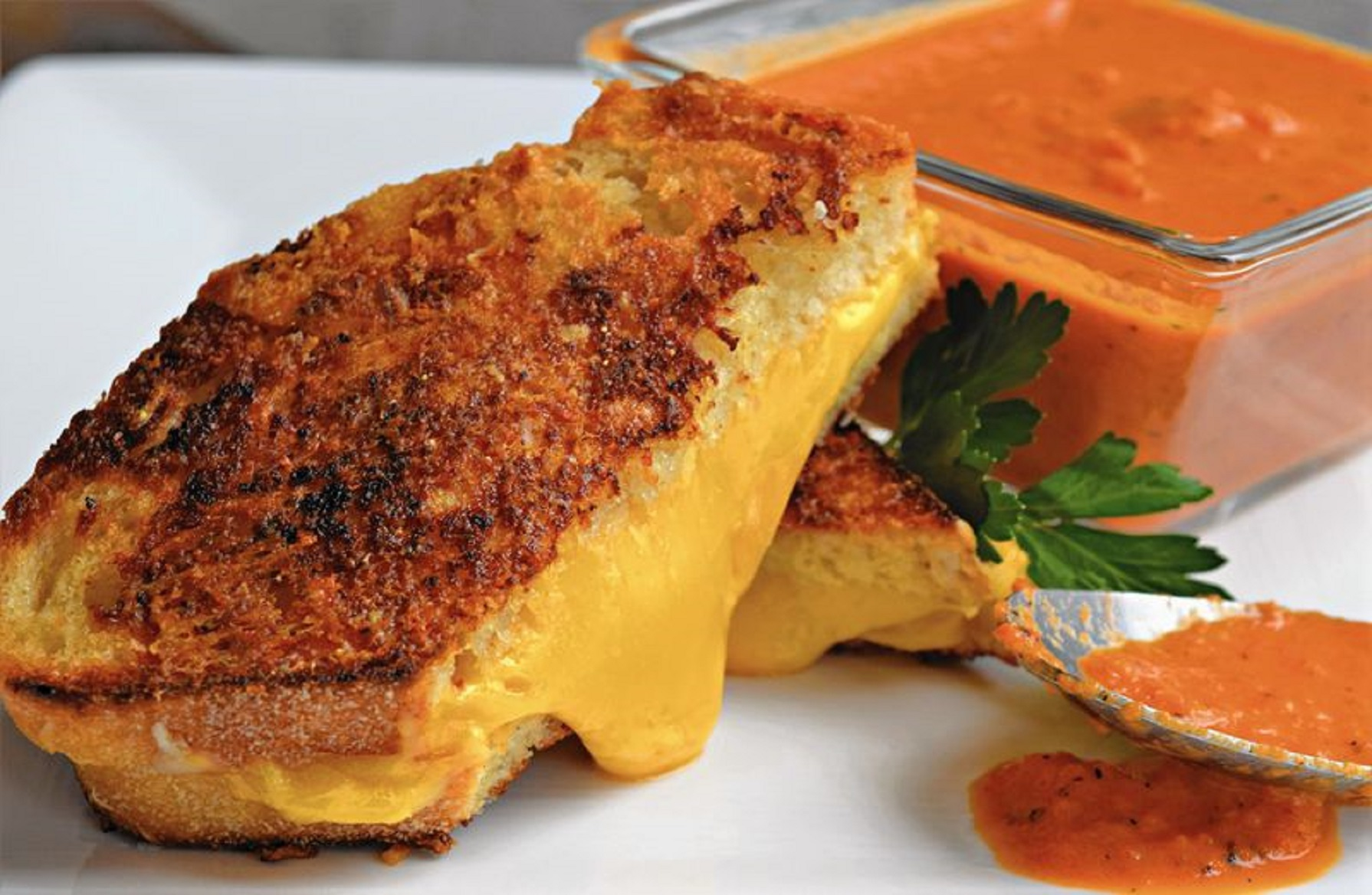 frico-crusted-four-cheese-grilled-cheese
