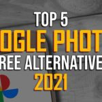 Three Free Google Photos Alternatives That You Can Try