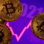 4 crypto experts break down how one of the largest Grayscale Bitcoin unlock periods will affect the cryptocurrency market   Currency News   Financial and Business News