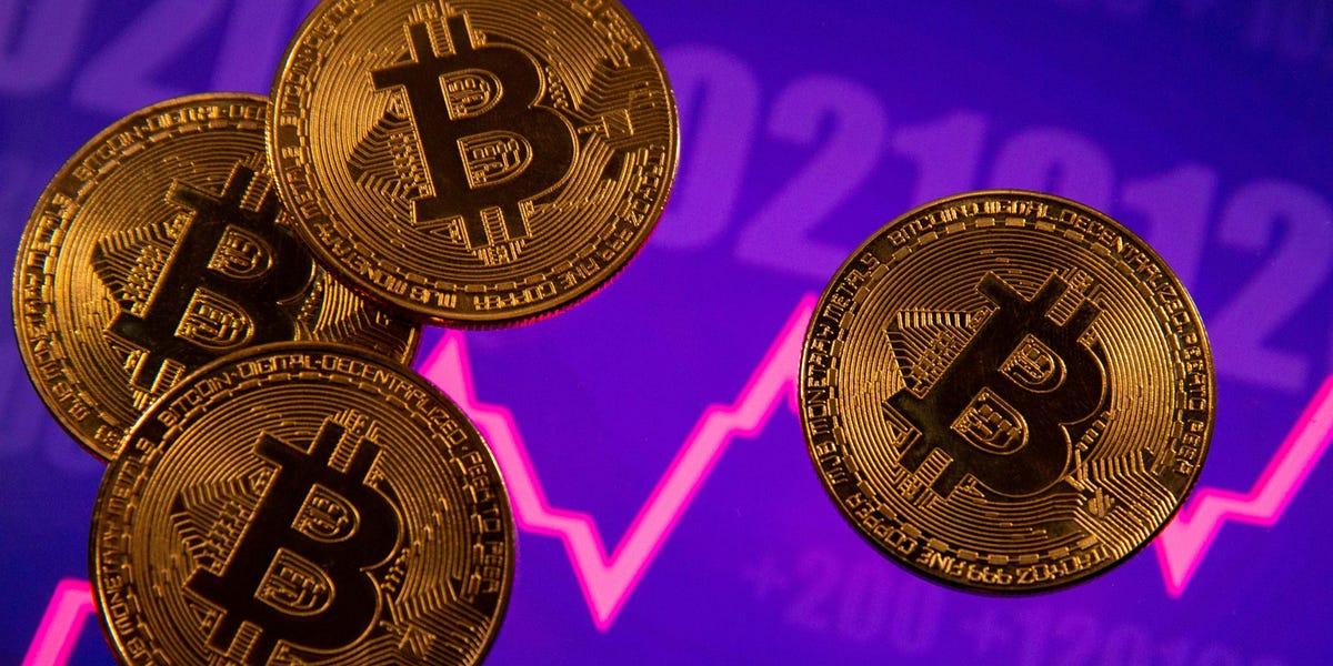 4 crypto experts break down