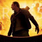 Will Nicolas Cage Be Cast in Disney National Treasure 3?