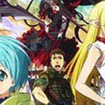 11 Best Anime Heaven Alternatives – [Free Streaming]