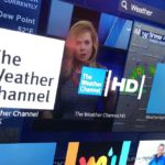 Weather Channel DirecTV Channel No. for Cable TV Subscribers!